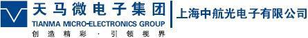 天马微电子股份有限公司 最新采购和商业信息
