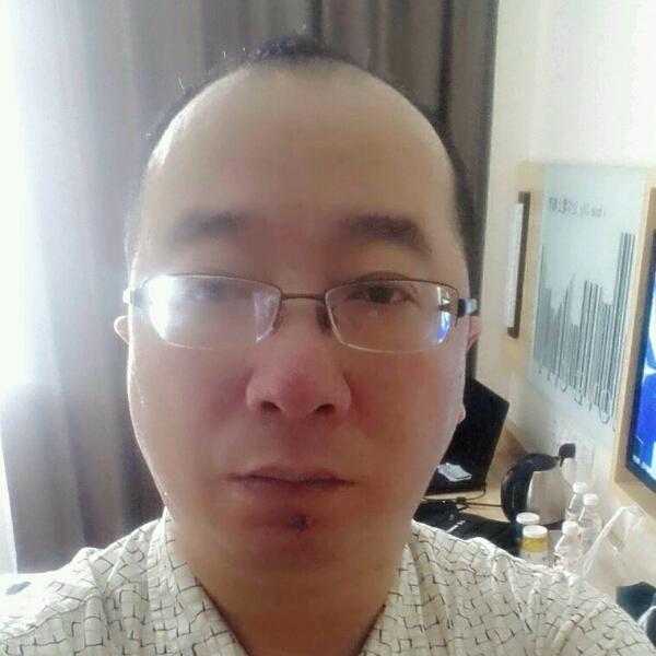 王云峰 最新采购和商业信息