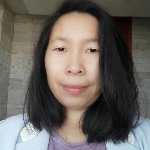 潘成桂 最新采购和商业信息