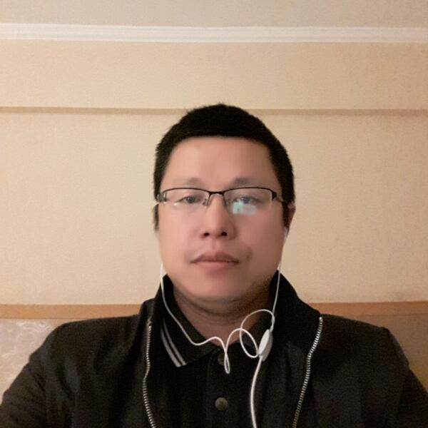 来自谢智辉发布的招商投资信息:... - 毕孚自动化设备贸易(上海)有限公司