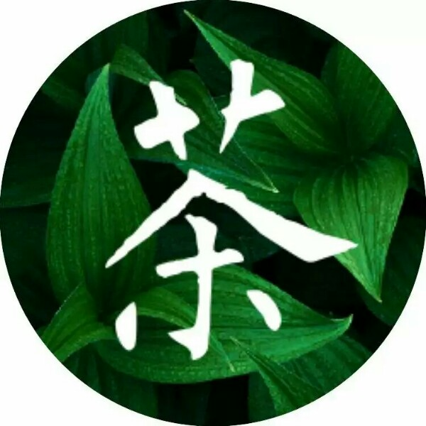 李景平 最新采购和商业信息
