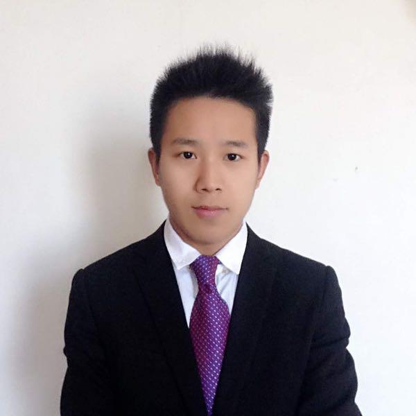 杨增辉 最新采购和商业信息