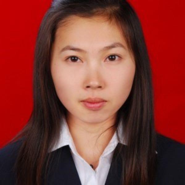 王凯 最新采购和商业信息