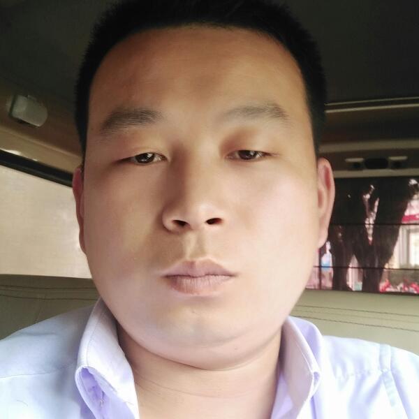 司文广 最新采购和商业信息