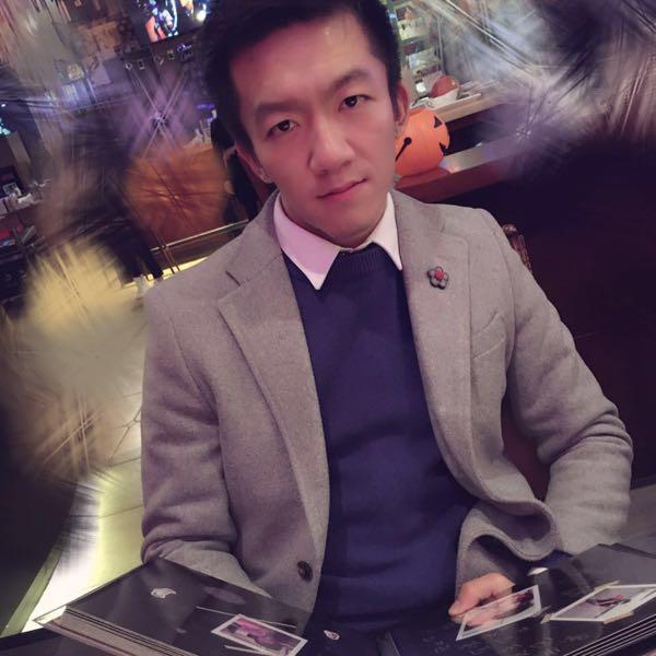 王泰 最新采购和商业信息