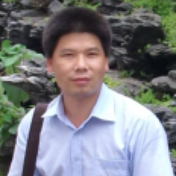 杨昌文 最新采购和商业信息