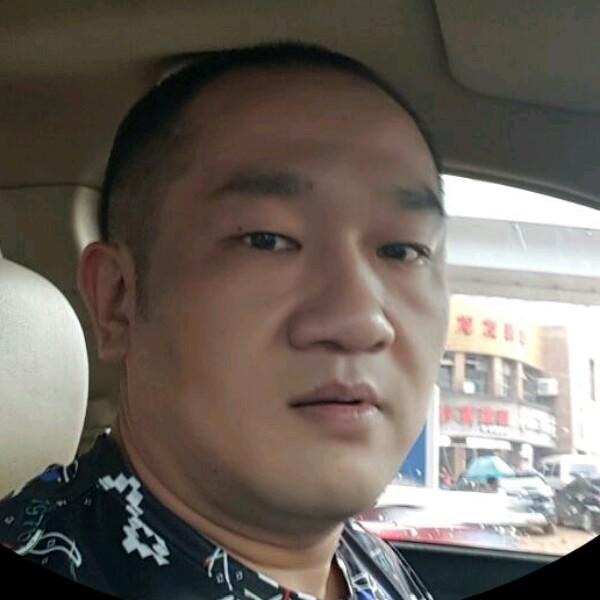 吴喜东 最新采购和商业信息