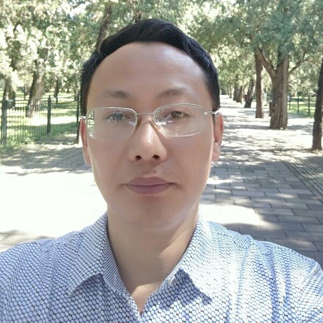 刘子元 最新采购和商业信息