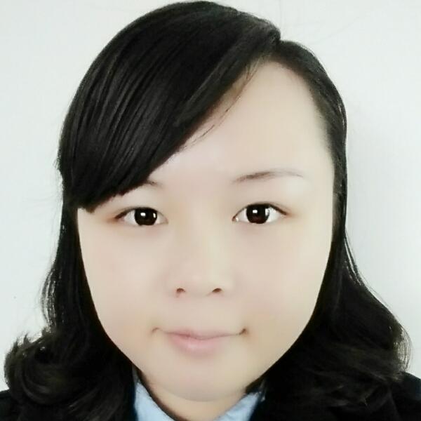 黄艳祺 最新采购和商业信息