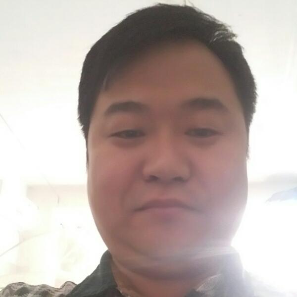 胡智轩 最新采购和商业信息