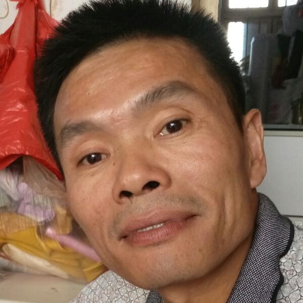 王美家 最新采购和商业信息