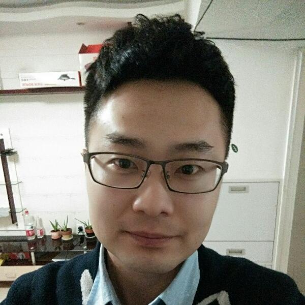 李清霖 最新采购和商业信息
