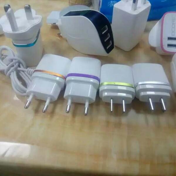 来自何奕林发布的供应信息:... - 东莞市润城电子科技有限公司