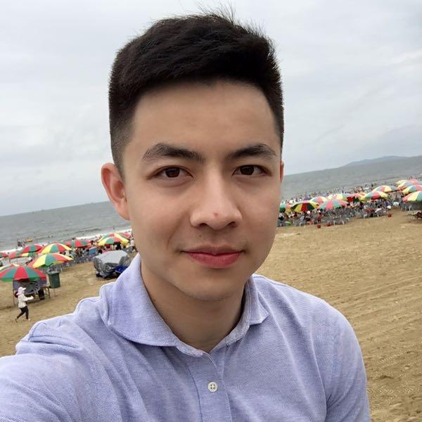 李智彬 最新采购和商业信息