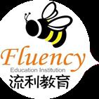 胡祥正 最新采购和商业信息