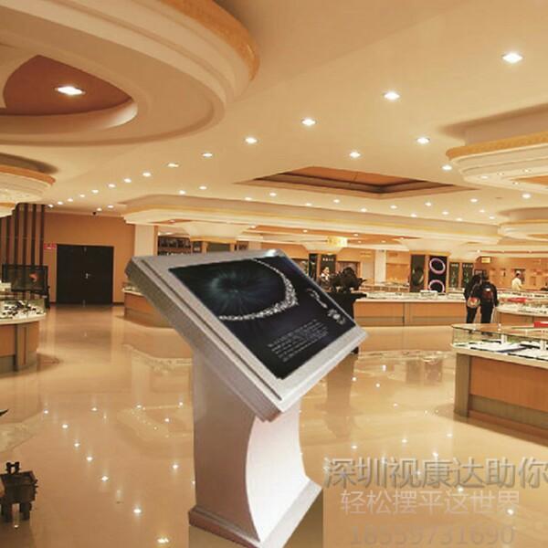 刘震 最新采购和商业信息