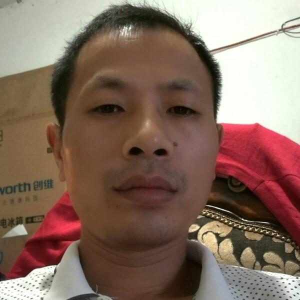 宋从林 最新采购和商业信息