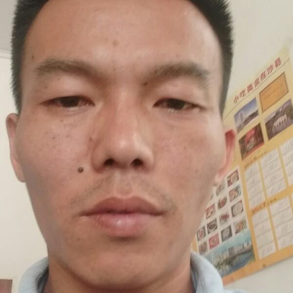 王志勇 最新采购和商业信息