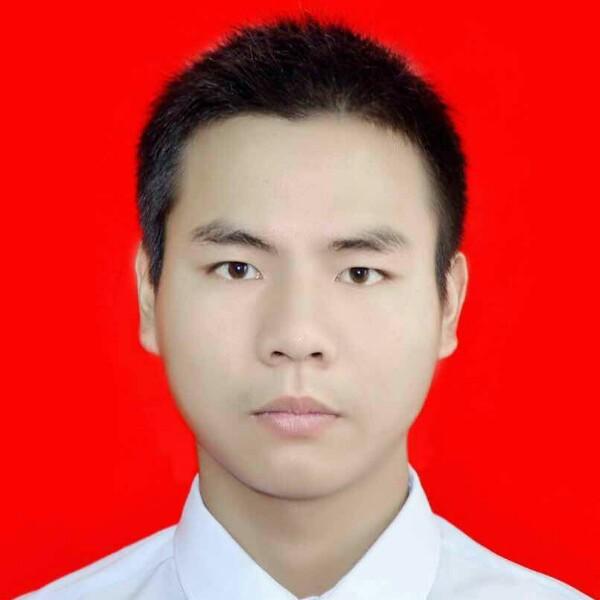 平安普惠——杨申鹏 最新采购和商业信息