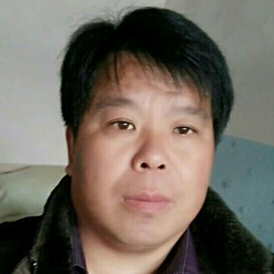 孙银志 最新采购和商业信息