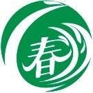 怀化春羽生态农业科技有限公司 最新采购和商业信息