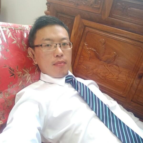 郑云龙 最新采购和商业信息