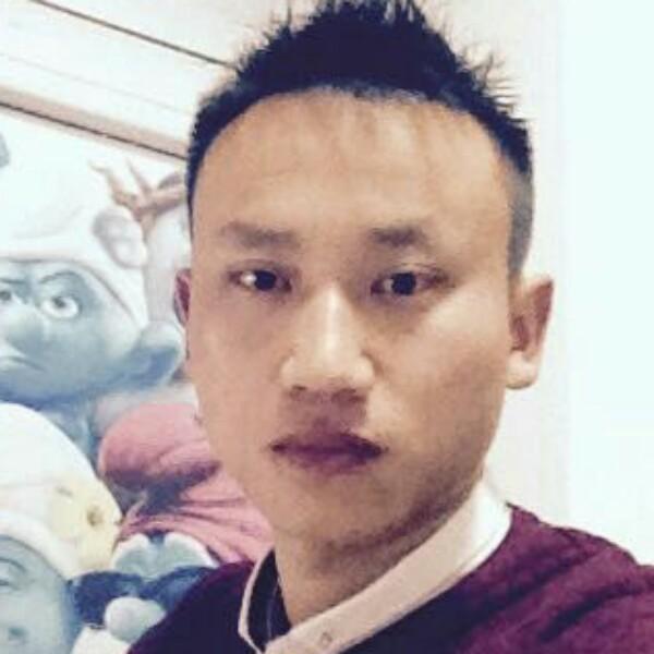 杨中鹏 最新采购和商业信息