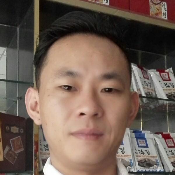 邹扬坤 最新采购和商业信息