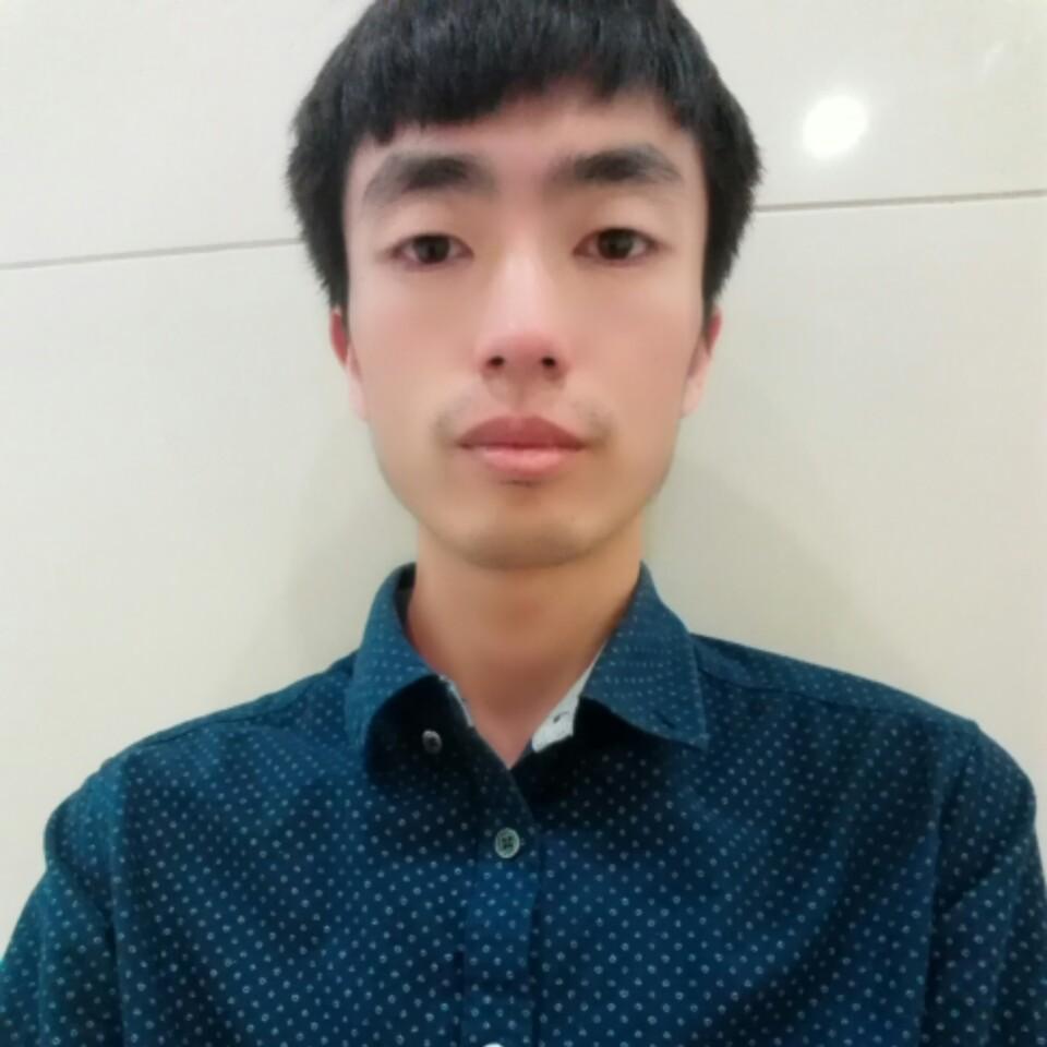 蔡禹 最新采购和商业信息