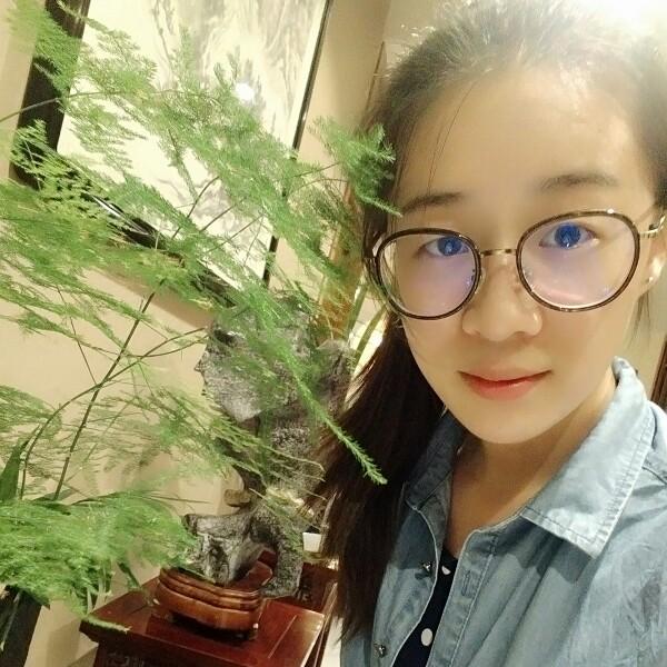 刘海燕 最新采购和商业信息