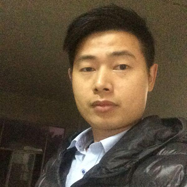 陈红满 最新采购和商业信息