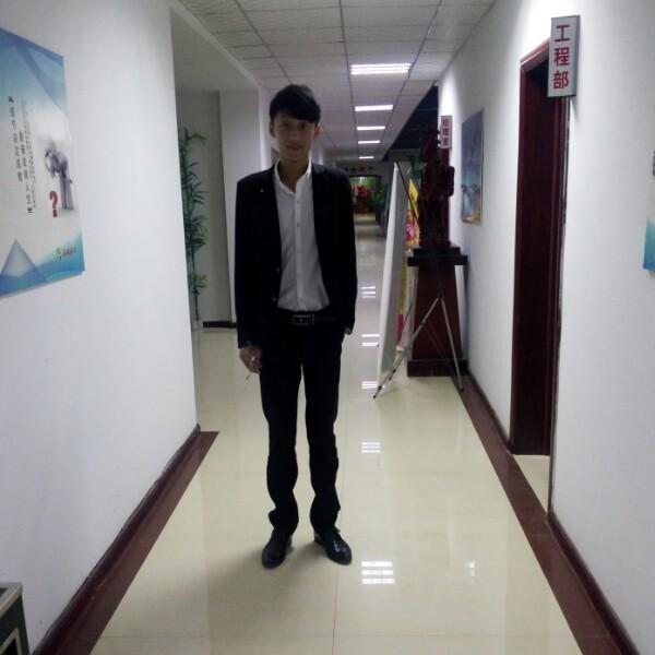 王宝龙 最新采购和商业信息