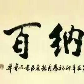 刘晓微 最新采购和商业信息