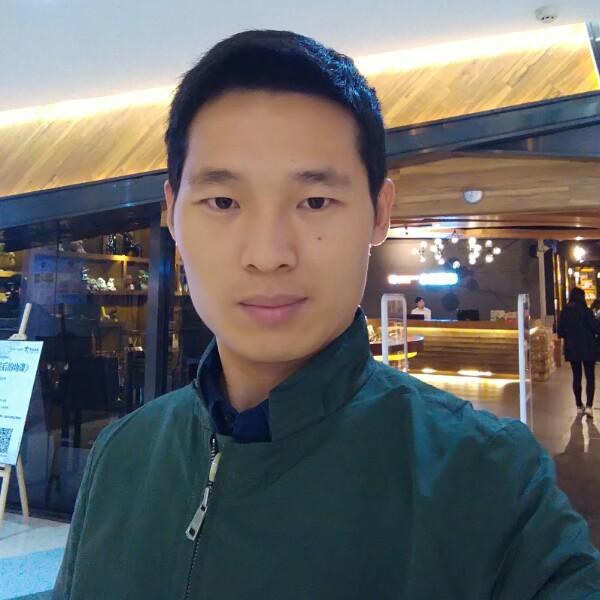 来自姚毅发布的供应信息:灯光项目的设计与产品提供商... - 惠州市洁智照明科技有限公司