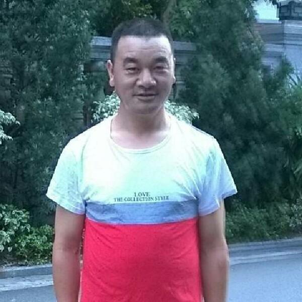 来自李卫军发布的公司动态信息:... - 深圳前海艾艾贴生物科技有限公司