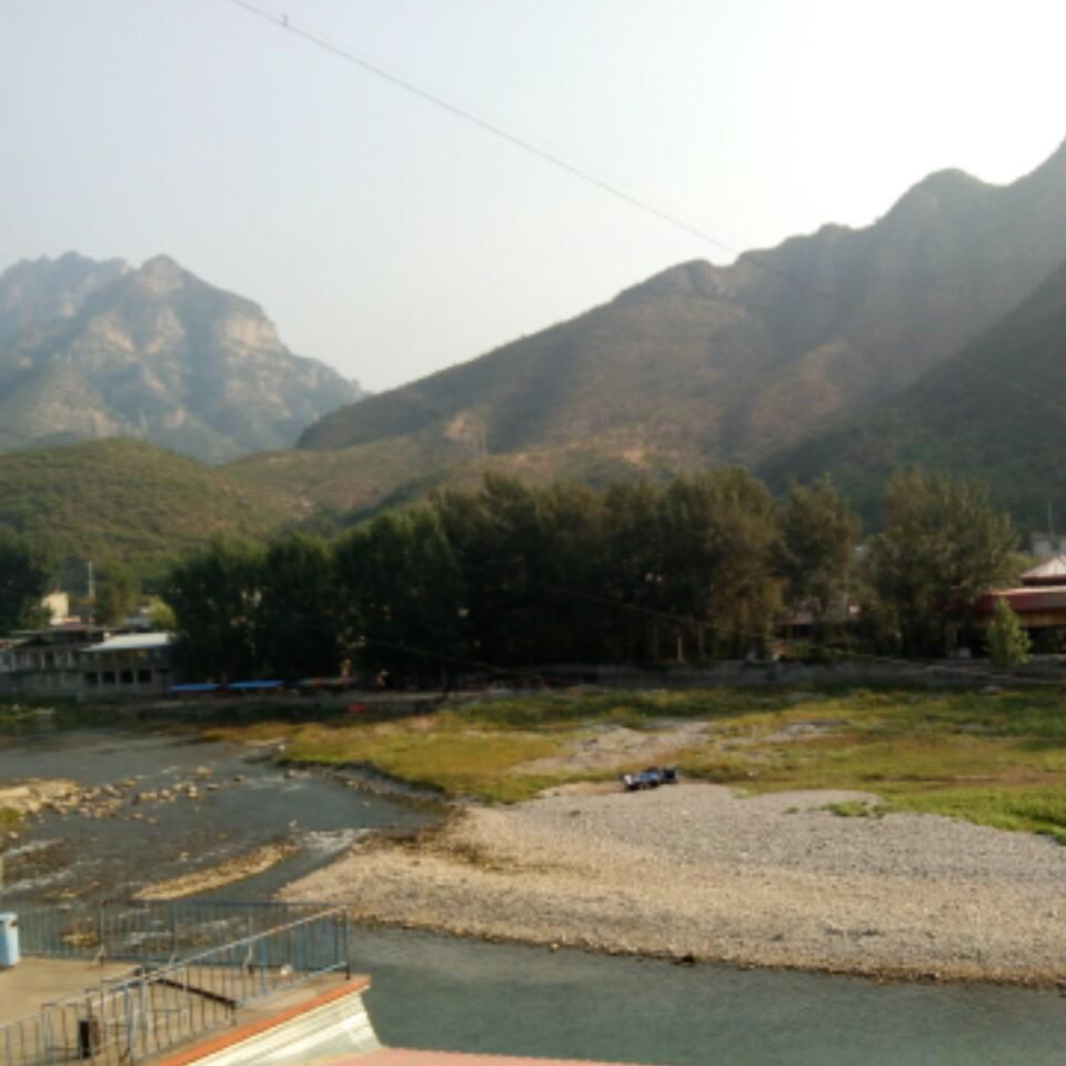 来自崔**发布的供应信息:疆探。绿色水制氢能分布式工业切割供气系统... - 疆探(北京)科技有限公司