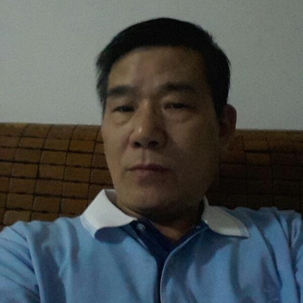 黄志昌 最新采购和商业信息