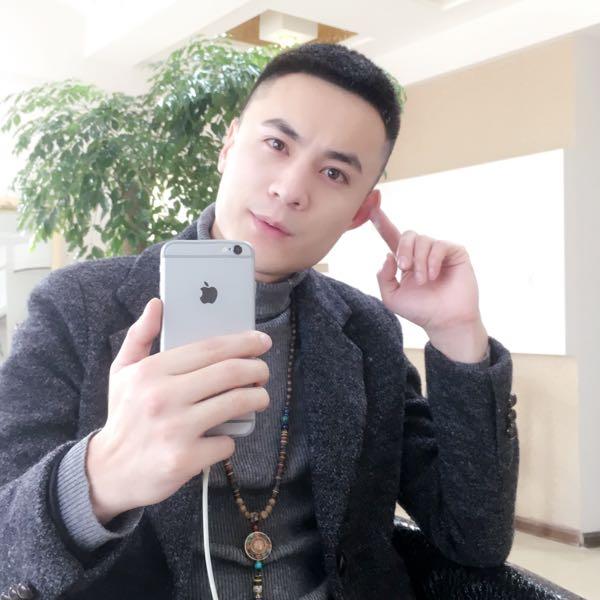 宋俊涛 最新采购和商业信息