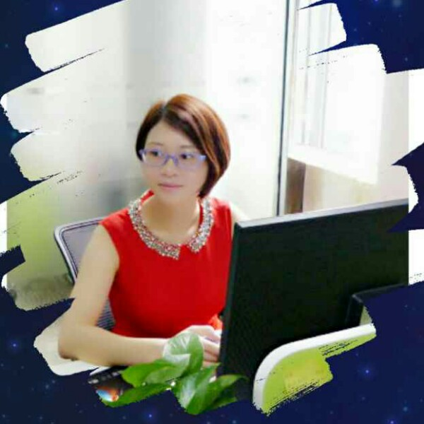 张佳琴 最新采购和商业信息