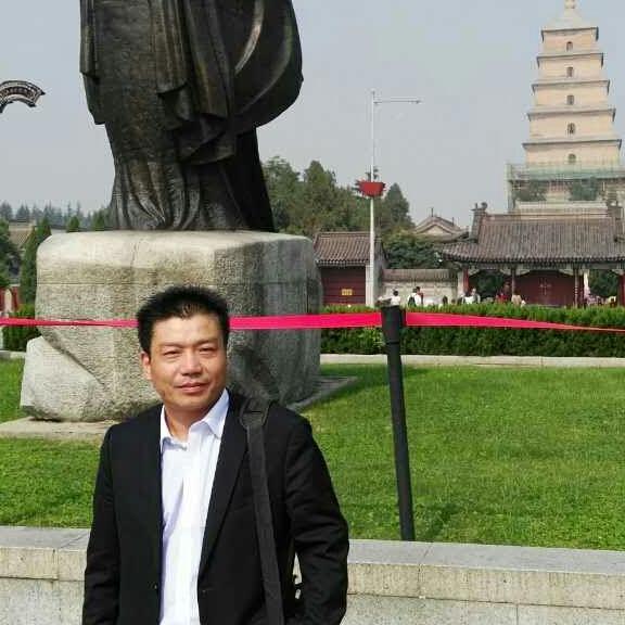 郑庆新 最新采购和商业信息