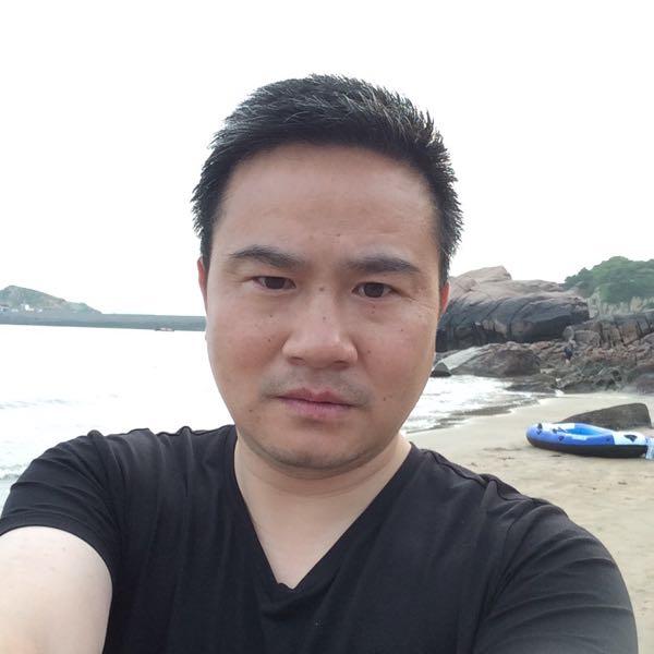 尤江成 最新采购和商业信息