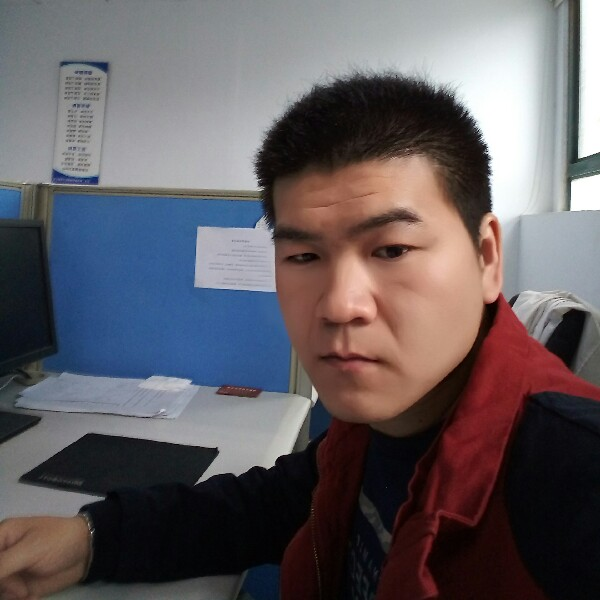 顾庆峰 最新采购和商业信息
