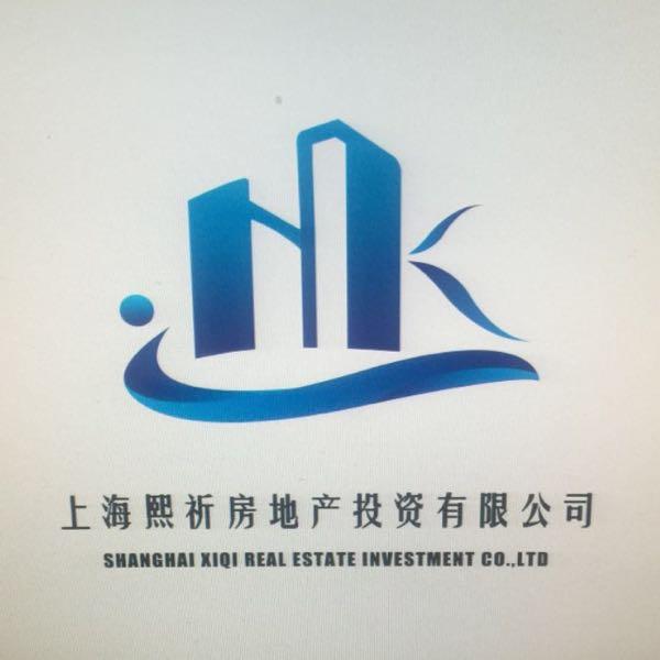 代坤 最新采购和商业信息