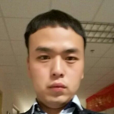 刘波 最新采购和商业信息