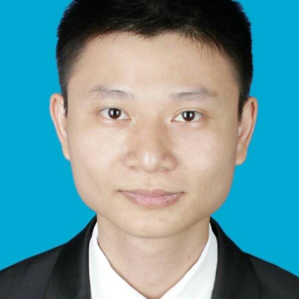 梁锦雄 最新采购和商业信息