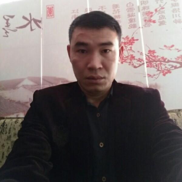 庄小清 最新采购和商业信息