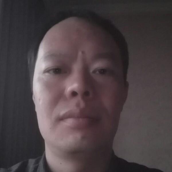 孙俊 最新采购和商业信息