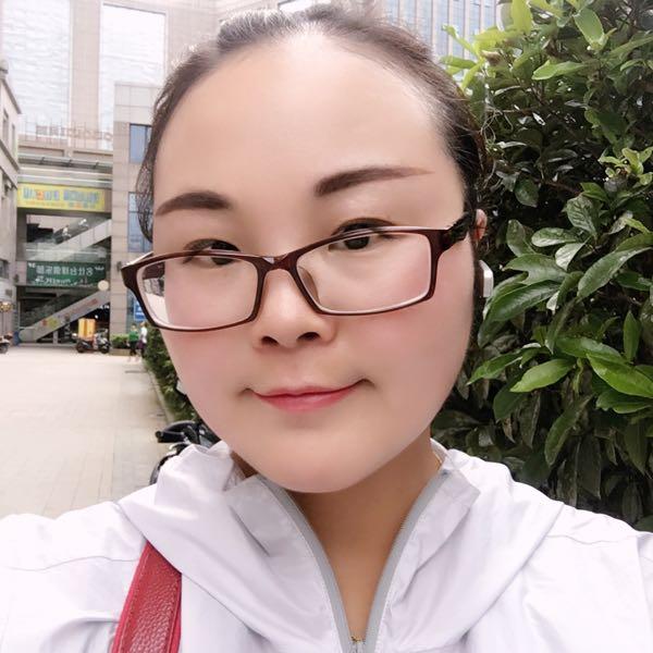 刘冰梅 最新采购和商业信息