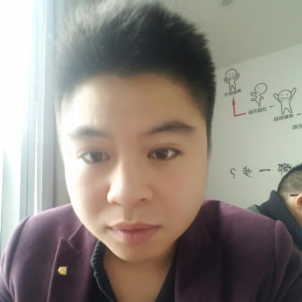 林嘉伟 最新采购和商业信息