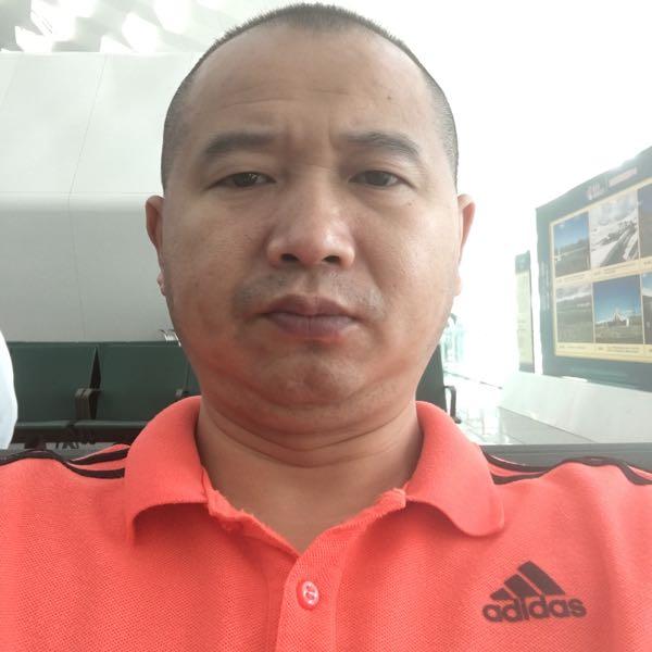 徐宜胜 最新采购和商业信息